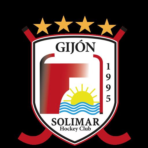 Acuerdo colaboración Club Solimar Hockey La Calzada